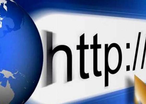 Nusabali.com - dari-393-titik-dipasang-baru-85-titik-wifi-di-tabanan-yang-on