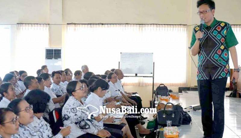 www.nusabali.com-guru-sd-se-karangasem-dapat-peningkatan-mutu