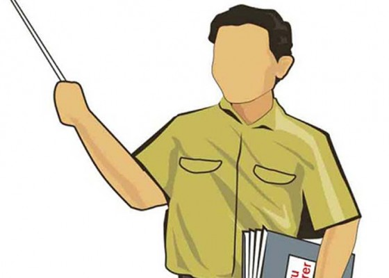Nusabali.com - guru-tak-perlu-lagi-cari-akta-iv
