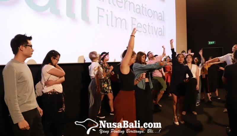 www.nusabali.com-belajar-akting-di-acting-workshop-balinale-2019