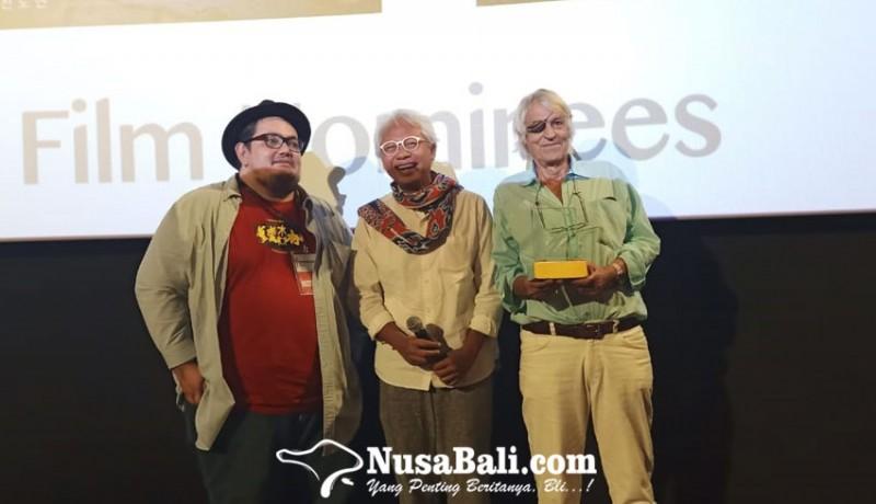 www.nusabali.com-ini-dia-para-pemenang-lomba-film-balinale-2019