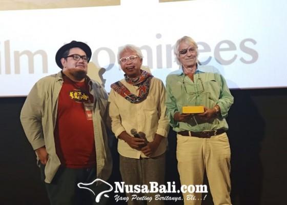 Nusabali.com - ini-dia-para-pemenang-lomba-film-balinale-2019