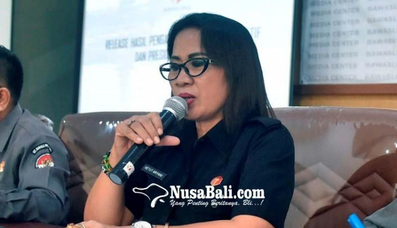 www.nusabali.com-anggaran-pilkada-2020-ditarget-selesai-sebelum-1-oktober-2019