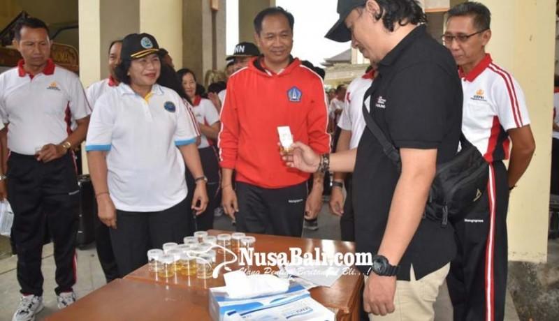 www.nusabali.com-bnn-tes-urine-300-asn