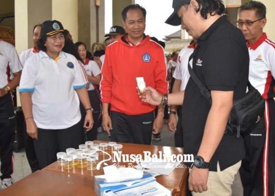 Nusabali.com - bnn-tes-urine-300-asn