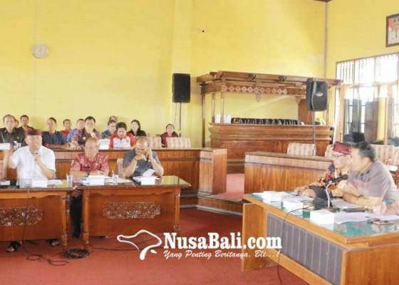 Nusabali.com - dewan-newcomer-kebagian-rp-50-juta