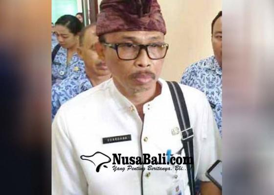 Nusabali.com - rsud-karangasem-usul-ke-tipe-b
