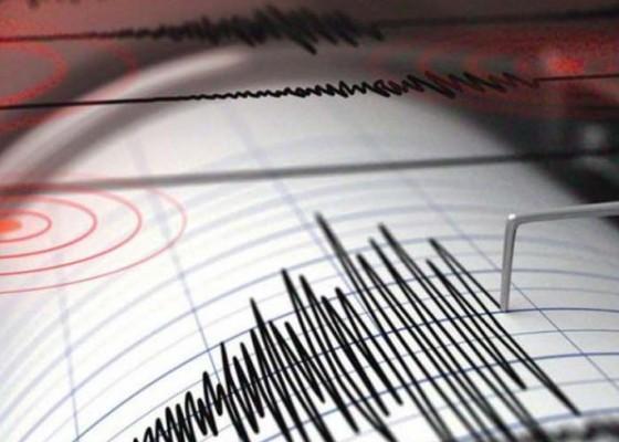 Nusabali.com - dalam-sepekan-77-kali-gempa-di-bali-nusra