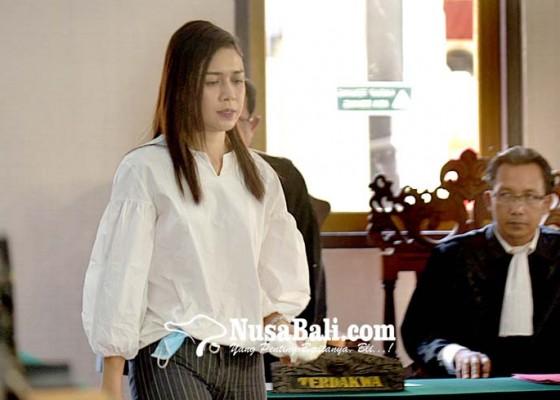 Nusabali.com - pengacara-sebut-tuntutan-jpu-nyaplir