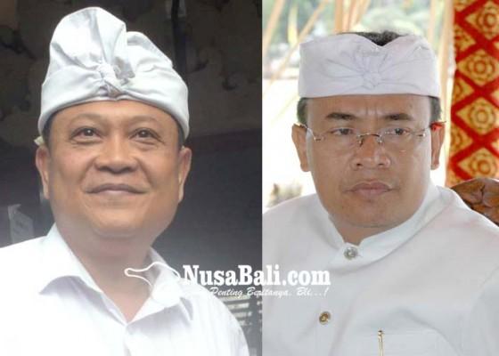Nusabali.com - pemprov-bakal-pertemukan-made-gianyar-dan-rai-mantra
