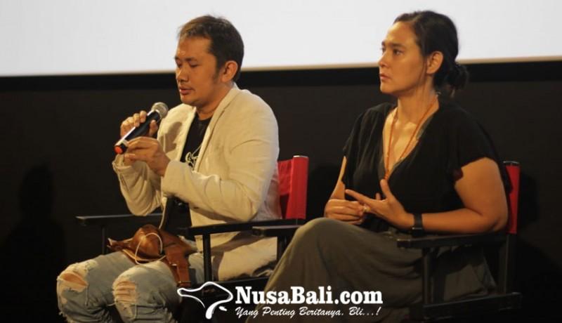 www.nusabali.com-bumi-manusia-kontroversi-sejarah-dan-adaptasi-film