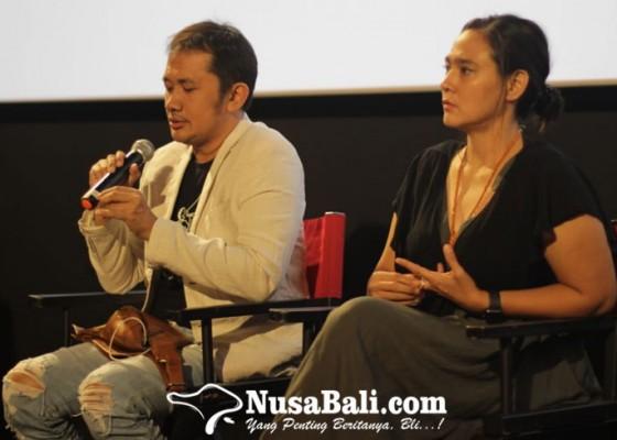 Nusabali.com - bumi-manusia-kontroversi-sejarah-dan-adaptasi-film