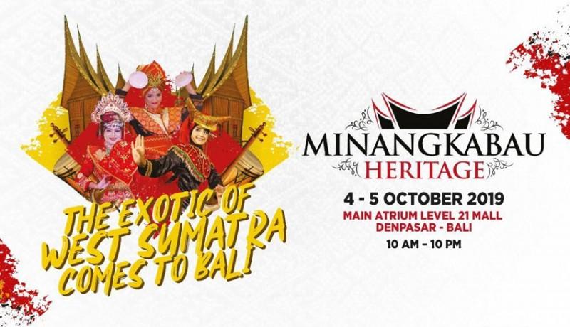 www.nusabali.com-minangkabau-heritage-2019-saatnya-bali-mengenal-budaya-nusantara