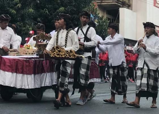 Nusabali.com - mandolin-gambelan-nostalgia-generasi-tua