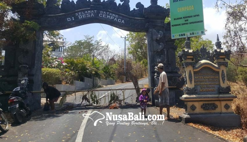 www.nusabali.com-sebagai-rangkaian-upacara-ngaben-krama-di-rantau-wajib-pulang