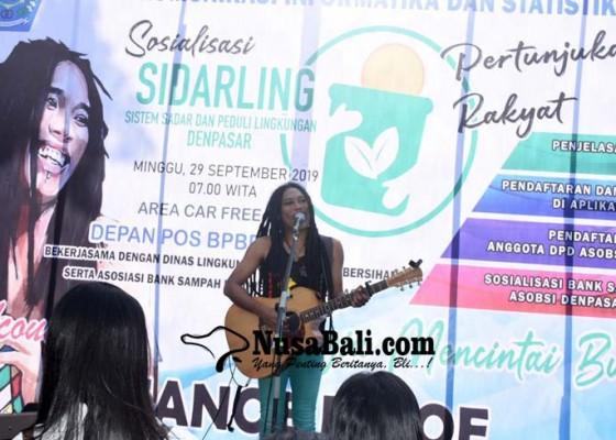Nusabali.com - si-darling-gandeng-nanoe-biroe