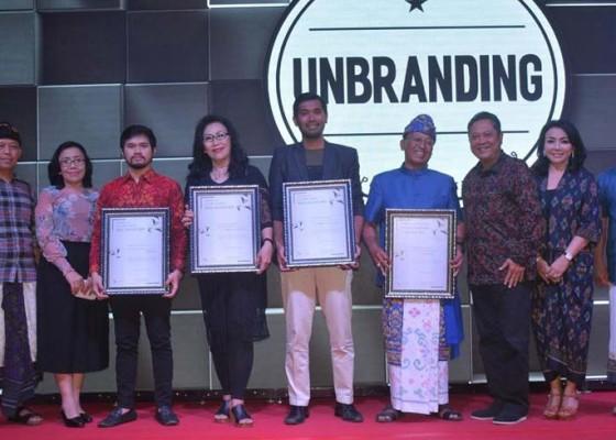 Nusabali.com - rai-mantra-harus-berani-jadi-entrepreneur-muda