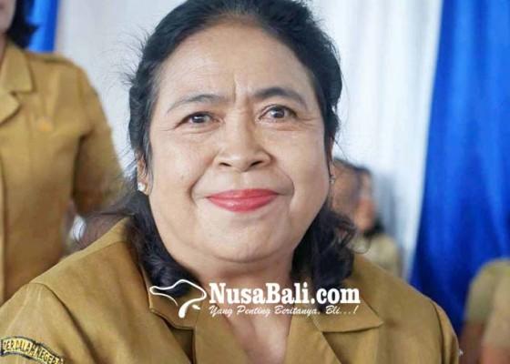 Nusabali.com - kadisdukcapil-mengarah-ke-mantan