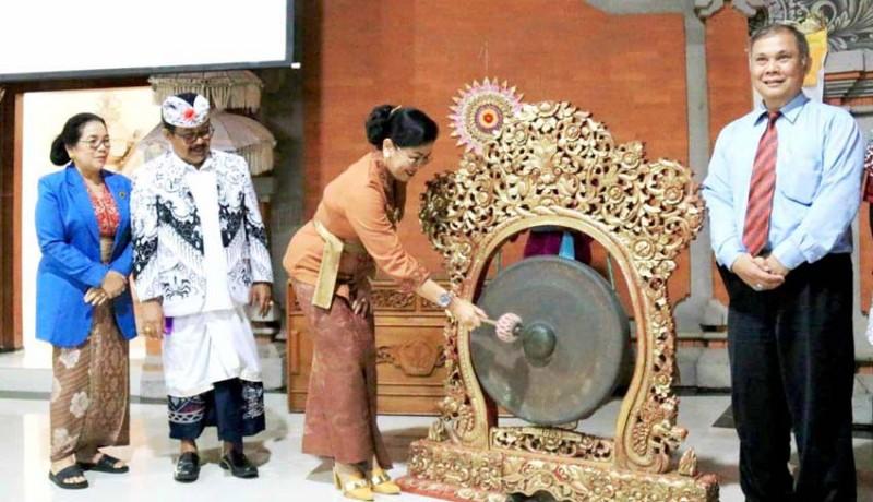www.nusabali.com-guru-tk-diminta-pahami-karakter-generasi-alpha