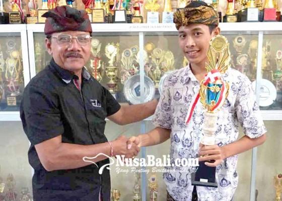 Nusabali.com - siswa-smpn-1-amlapura-ke-dancer-sport-malaysia
