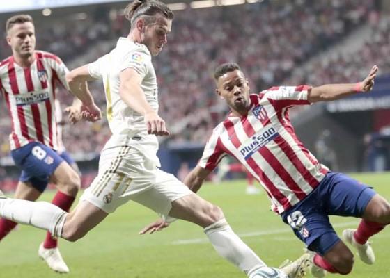 Nusabali.com - derby-madrid-tanpa-pemenang