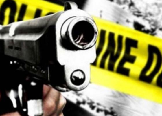 Nusabali.com - jurnalis-ri-terkena-tembakan-di-hong-kong