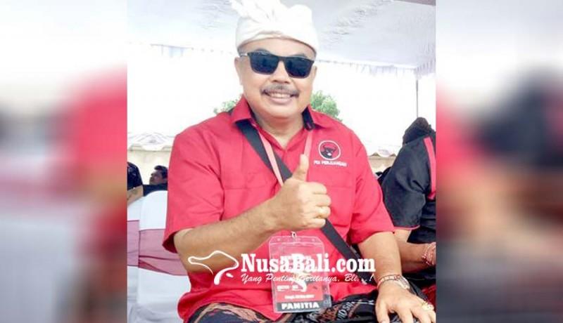 www.nusabali.com-dewan-minta-gubernur-segera-mempertemukan-gianyar-dan-rai-mantra