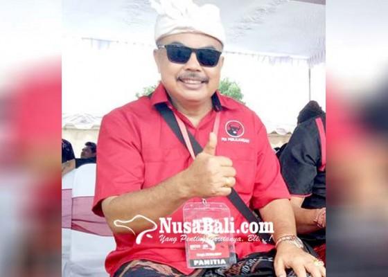 Nusabali.com - dewan-minta-gubernur-segera-mempertemukan-gianyar-dan-rai-mantra