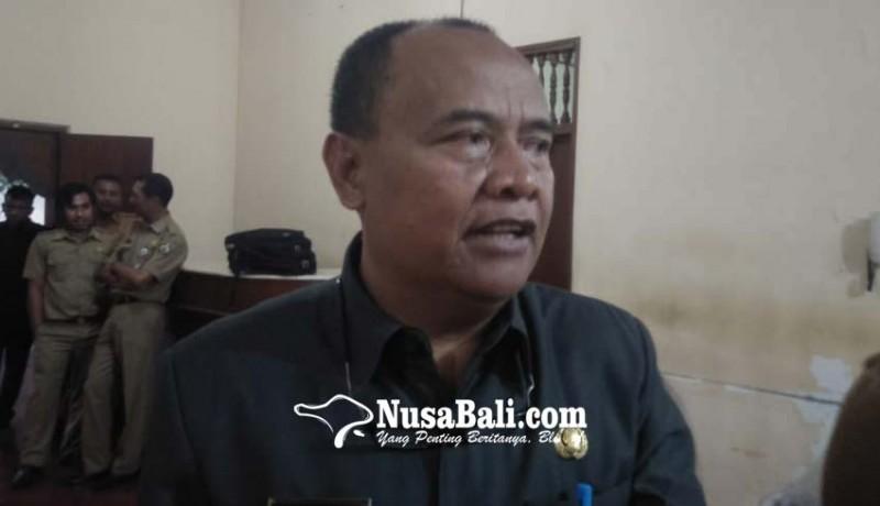 www.nusabali.com-bupati-bangli-pangkas-70-persen-anggaran-ggs