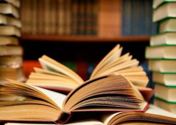 Nusabali.com - perpustakaan-digital-ibadung-berganti-nama-pustaka-gita