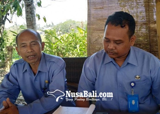 Nusabali.com - ada-desa-airnya-mati-selama-4-hari