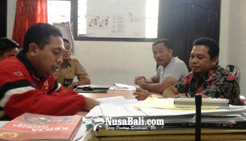 www.nusabali.com-koni-tabanan-investigasi-pemotongan-honor-porprov