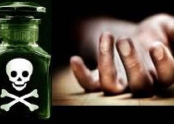 Nusabali.com - pelajar-smk-tewas-minum-racun-hama