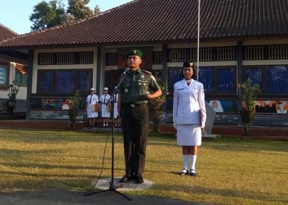 Nusabali.com - siswa-sma-dibekali-wawasan-kebangsaan