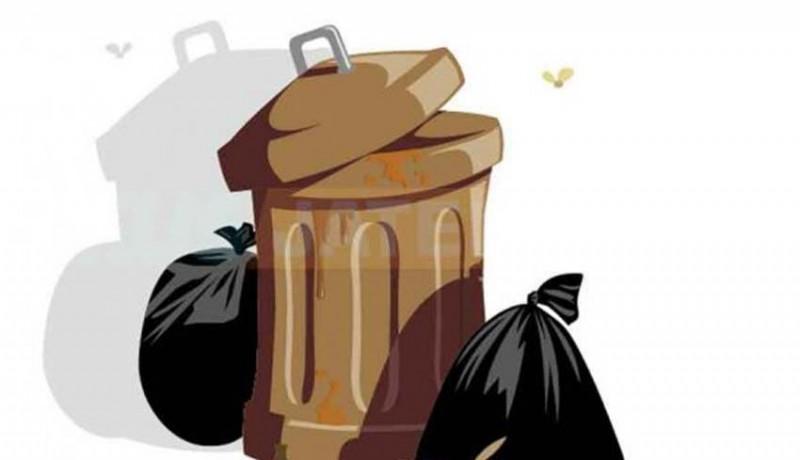 www.nusabali.com-dekat-tpa-mandung-bakal-dibangun-pengolah-sampah-menjadi-energi