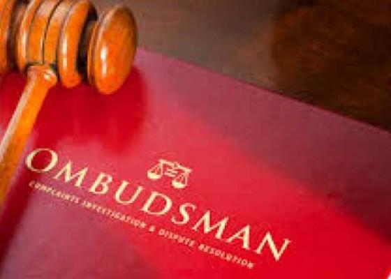 Nusabali.com - ombudsman-minta-jokowi-selesaikan-soal-papua