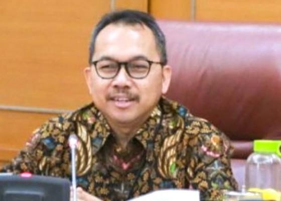 Nusabali.com - waspada-transaksi-di-atm