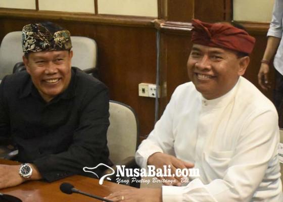 Nusabali.com - gubernur-janjikan-dana-lebih-bagi-bangli