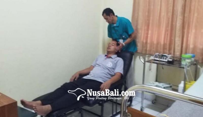 www.nusabali.com-rsud-bangli-luncurkan-unit-layanan-kesehatan-tradisional-integrasi