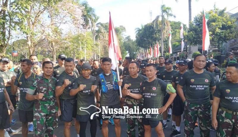 www.nusabali.com-serka-dewa-astawa-lari-374-km