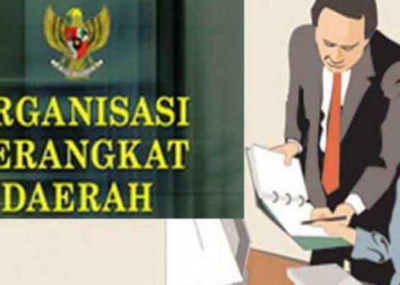 Nusabali.com - dewan-soroti-opd-penghasil-tak-maksimal