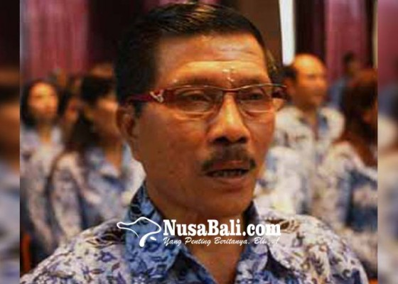 Nusabali.com - rekrutmen-cpns-minggu-keempat-oktober