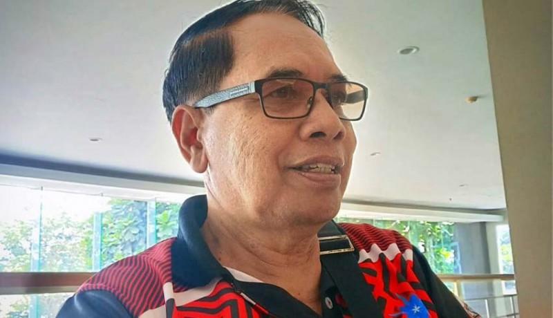 www.nusabali.com-koni-badung-gelar-evaluasi-porprov