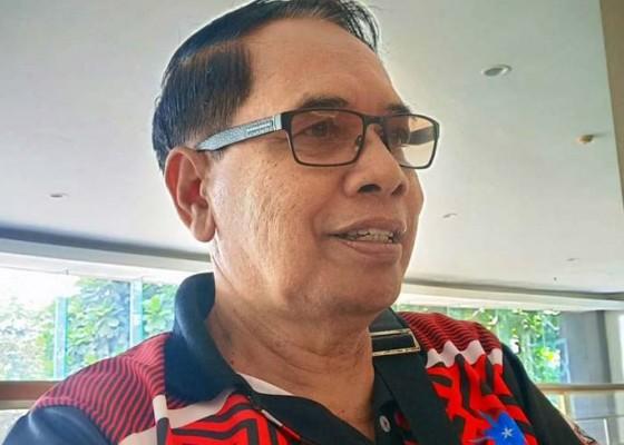 Nusabali.com - koni-badung-gelar-evaluasi-porprov