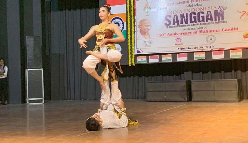 www.nusabali.com-dharma-duta-shantisena-agp-bangun-jembatan-budaya-dan-yoga-art