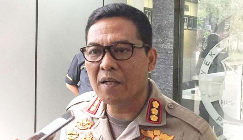 www.nusabali.com-polisi-bantah-status-jakarta-siaga-1