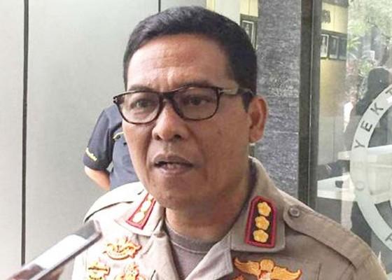 Nusabali.com - polisi-bantah-status-jakarta-siaga-1
