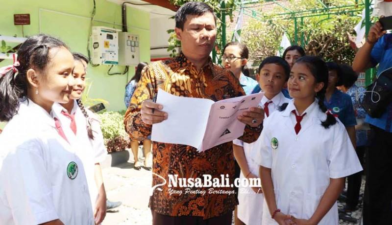 www.nusabali.com-sdn-3-banjar-jawa-wakil-bali-lomba-sekolah-sehat
