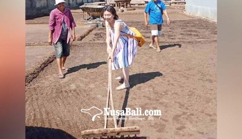 www.nusabali.com-festival-garam-amed-dikemas-jadi-paket-wisata