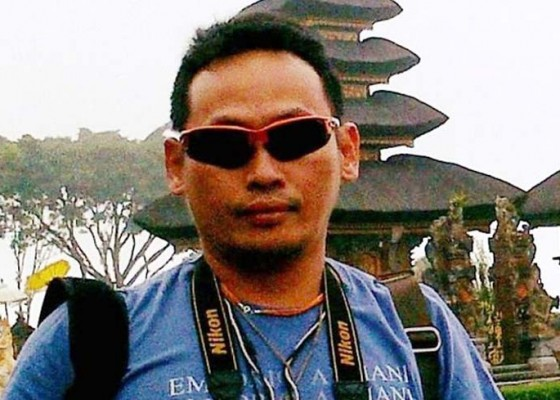 Nusabali.com - relawan-jokowi-babak-belur-diduga-diculik